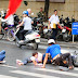 Common Man and Law : What Should You Do When You Witness An Accident