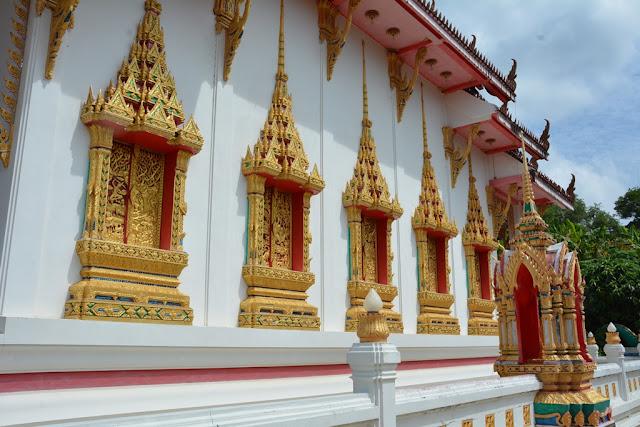 Wat Karon Phuket