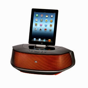 Buy JBL OnBeat Rumble Speaker Dock at Rs.12741