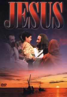 La Vida Publica de Jesus – DVDRIP LATINO