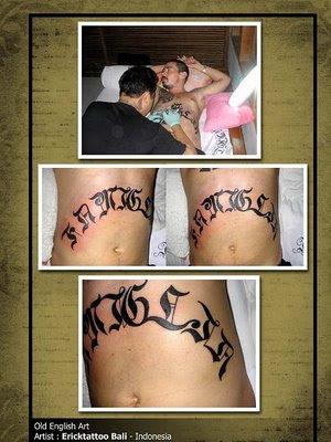 script fonts italic fonts greek tattoos fonts writing fonts for