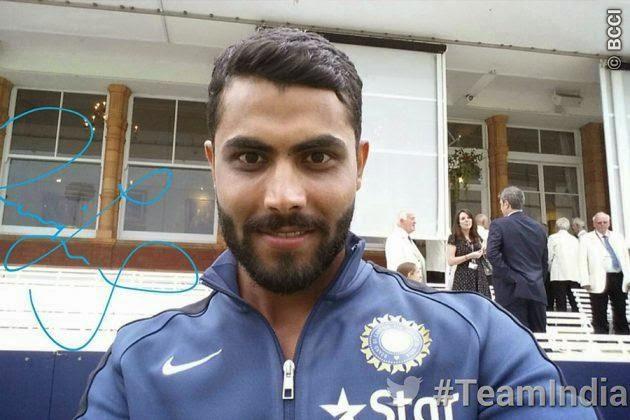 Ravindra-Jadeja-England-v-India-2nd-Investec-Test