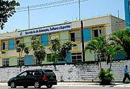 CMTECE – CENTRO MUNICIPAL TECNOLÓGICO DE EDUCAÇÃO, CULTURA E ESPORTES