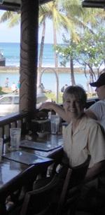 2008 Waikiki Beach