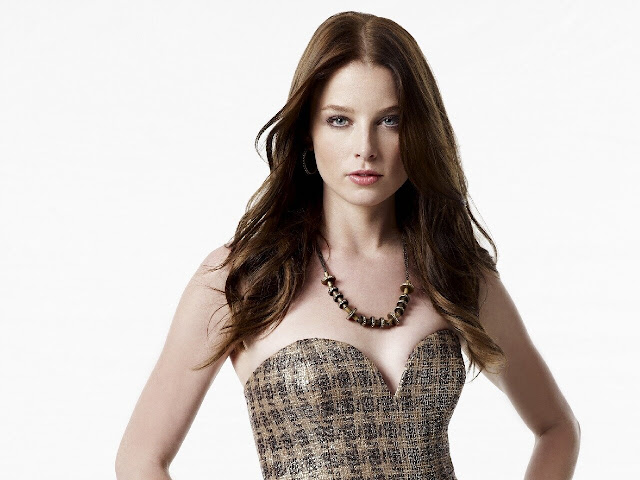 Rachel Nichols Wallpapers Free Download