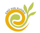 Erciyes Üniversitesi Etik Kulübü