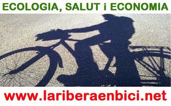 http://www.ahorraresfacil.net/lariberaenbici/