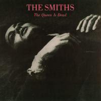 [1986] - The Queen Is Dead