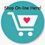 Shop On-line 24/7
