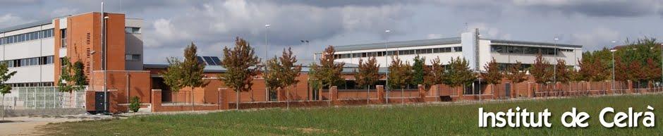 Institut de Celrà