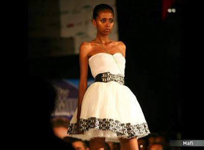 addis abeba ethiopia fashion week hub africa