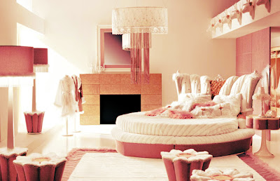 habitaciones diseño interior
