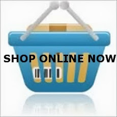 SHOP ONLINE 24/7 FOR STAMPIN' UP! PRODUCTS!