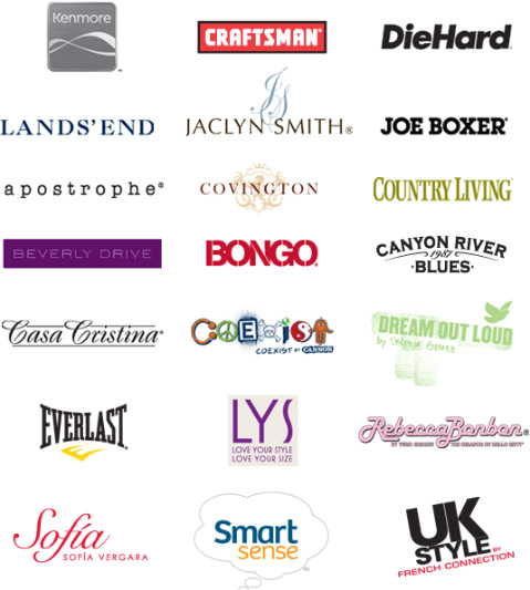 List Of Designer Clothing Names Name brand clothing stores