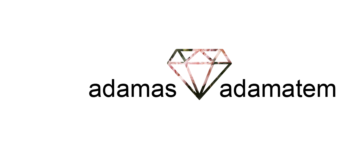 adamasadamatem.blogspot.com.es