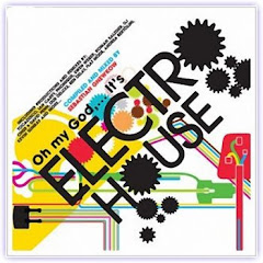 Electro House 2011