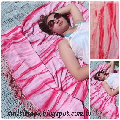 canga, canga tingida,moda praia, blusa bordada, peças artesanais, peças exclusivas