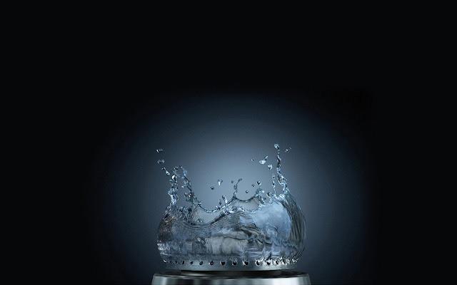 Экономия воды - как платить за воду меньше?