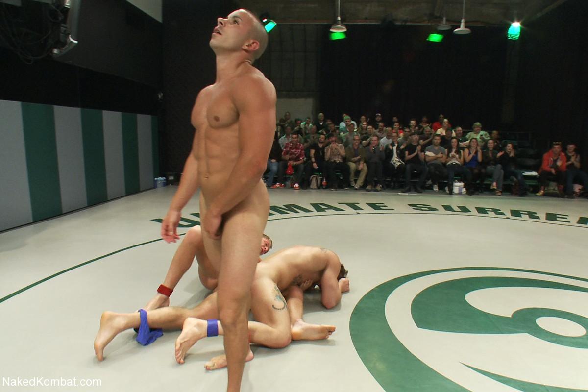 Xtreme nbw naked sex