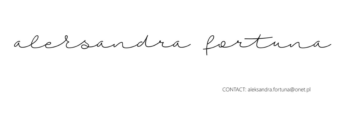 Aleksandra Fortuna