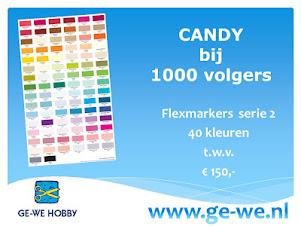 Ge-We Hobby