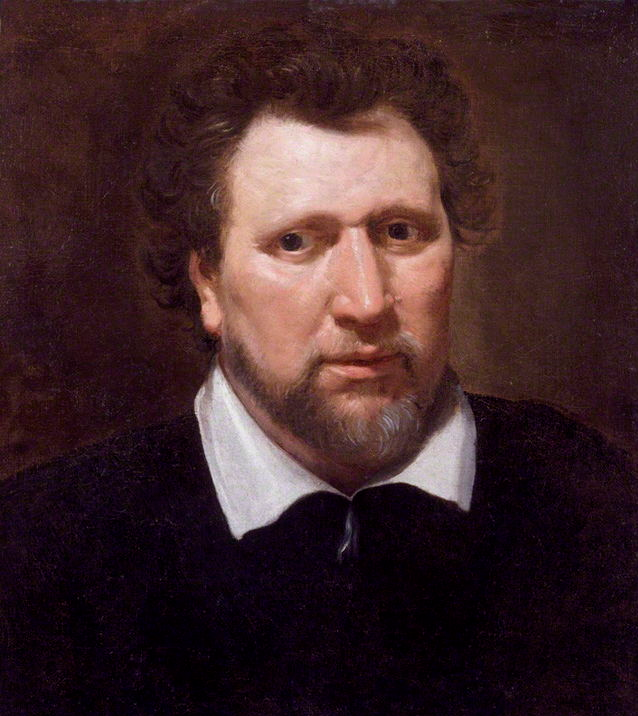 on my first daughter ben jonson Have you seen but a bright lily grow by ben jonson  ode to sir william  sydney, on his birthday by ben jonson  on my first daughter by ben jonson.