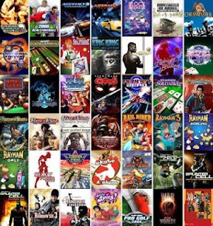 9mm Hd v1.0.2,Adventure of Tintin,Asphalt 5,Asphalt 6 v1.0.3,Assassins Creed v1.0.2,Avatar 1.0.1,Block Breaker 3 v1.3.9,Dungeon Hunter 2,Dead Space v1.9,Eternal Legacy,Gangstar MV v1.0.1,GT Racing,GTA v1.0,Hawx v3.2.8,Hero of Sparta HD v3.4.0,Modern combat 1 & 2 & 3,NFS Hot Pursuit v1.0.6,Nova v1.0.1 xperia arc version,Nova 2 v1.0.3 (Galaxy W version),Order & Chaos v1.0.8,PES 2012 v1.0.4,Race of champions ,Real Footbal 2011,Real racing 2,Sacred Odyssey v1.0.1,Samurai 2,shadow Guardian v1.0.1,Shadowun v1.1.0