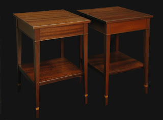 mahogany%2Bbedside%2Btables%2B%2B1 stuff in the works