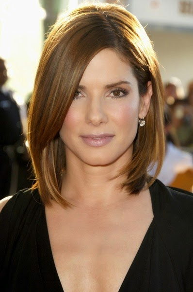 Best Haircuts For Women