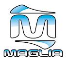 Maglia Sport