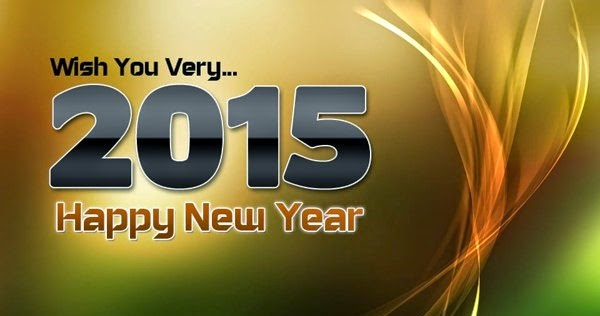 New Year Eve Images Pictures Wallpapers For FB Whatsapp