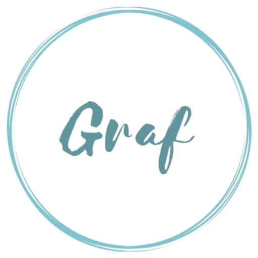 Graf Tips