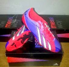adidas f5 messi turbo