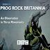 Prog Rock Britannia / BBC