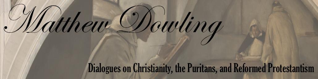 Matthew Dowling