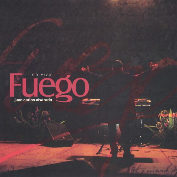 Juan Carlos Alvarado-Fuego-