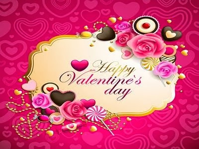 Free Funny Valentine's Day Ecards 2014