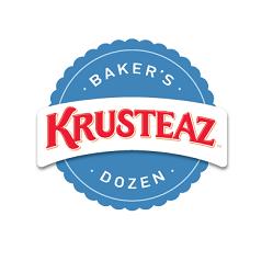 Ambassador - Krusteaz