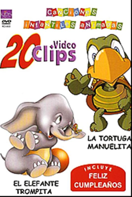 Cancion Infantil Baño De Burbujas:TODAS NOVEDADES