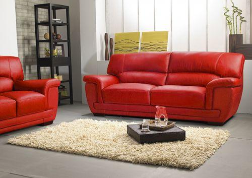 Muebles de sala sofas modulares y mesas muebles bon for Muebles de sala en oferta lima peru
