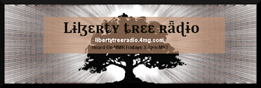 Liberty Tree Radio Fridays