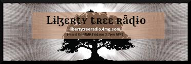 Liberty Tree Radio Fridays