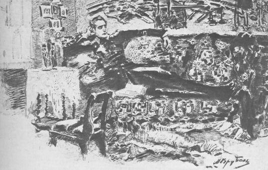 сочинение образ печорина в романе м ю лермонтова герой нашего времени