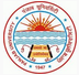 Panjab University Chandigarh (www.tngovernmentjobs.in)