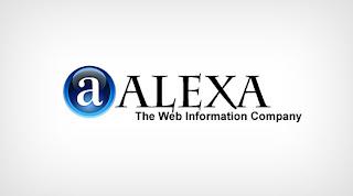 Alexa Nedir ? Alexa Seo Çalışmalarını Nasıl Etkiler