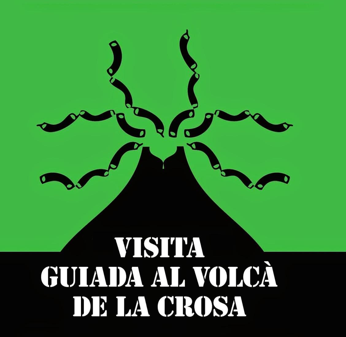 Centre d'Estudis de la Crosa i les Fonts info@@lacrosa.cat (adreça protegida d'spam)