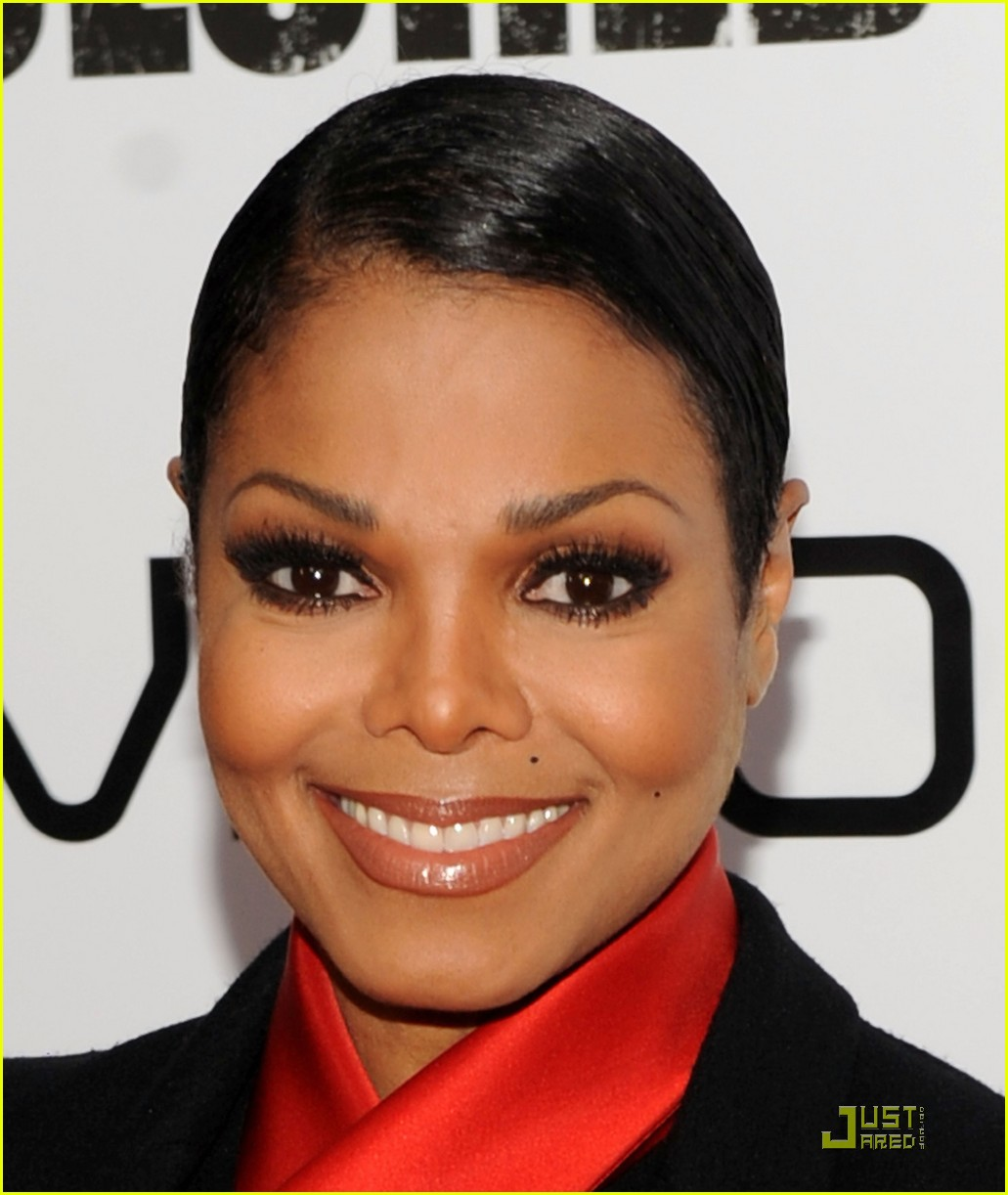 http://4.bp.blogspot.com/-wbR26gayCRg/UNyBaIYl7mI/AAAAAAAABb8/rmBgMNaDQEk/s1600/janet-jackson-for-colored-girls-01.jpg