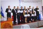 Academia de Letras de Paulo Afonso