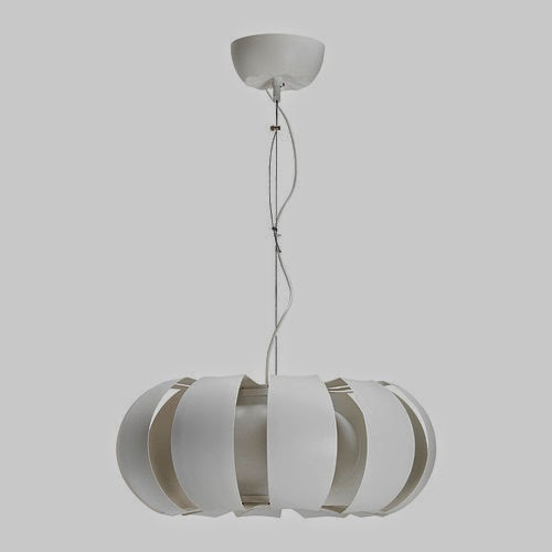 Ikea Candeeiros ~ Decoraç u00e3o e Ideias Candeeiros de teto para sala