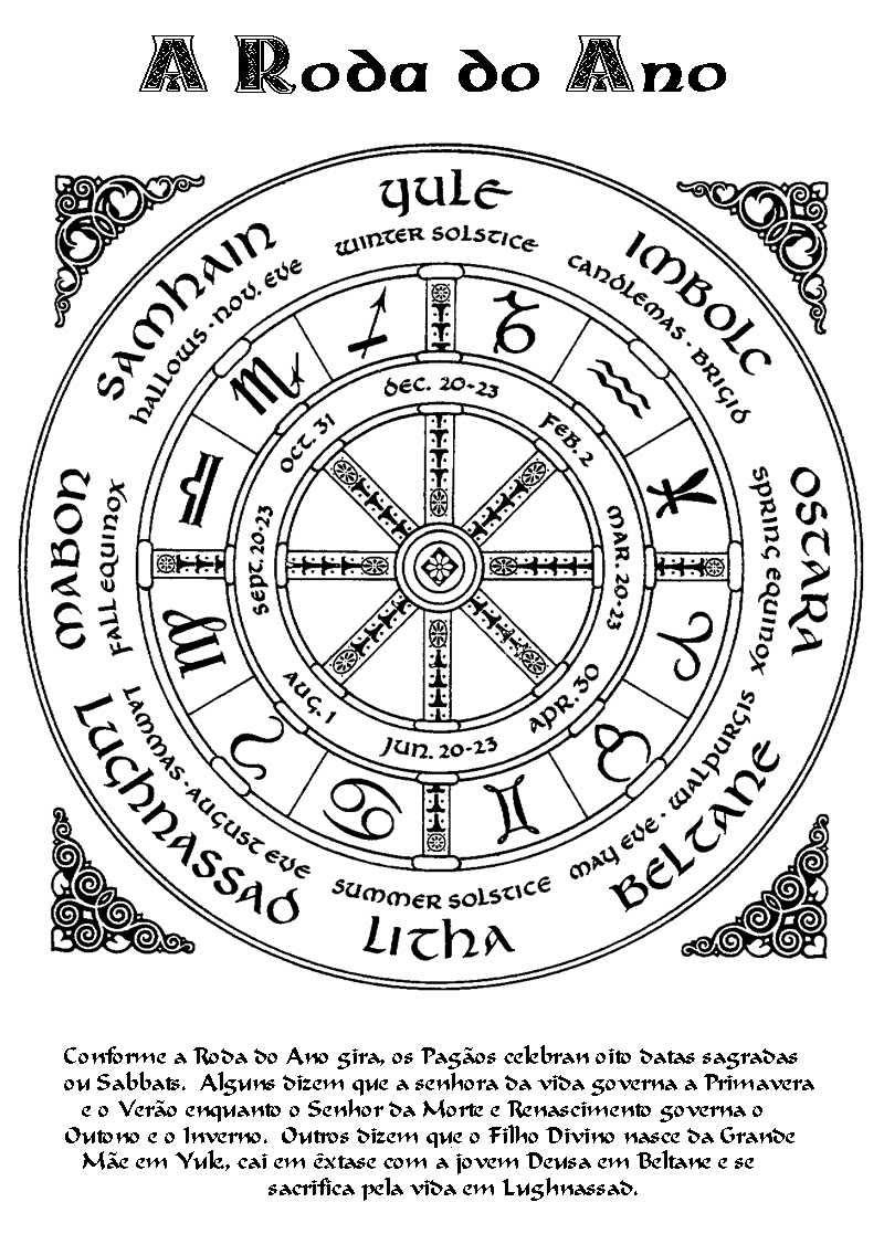 Лунный календарь на май 2017 года самые благоприятные дни